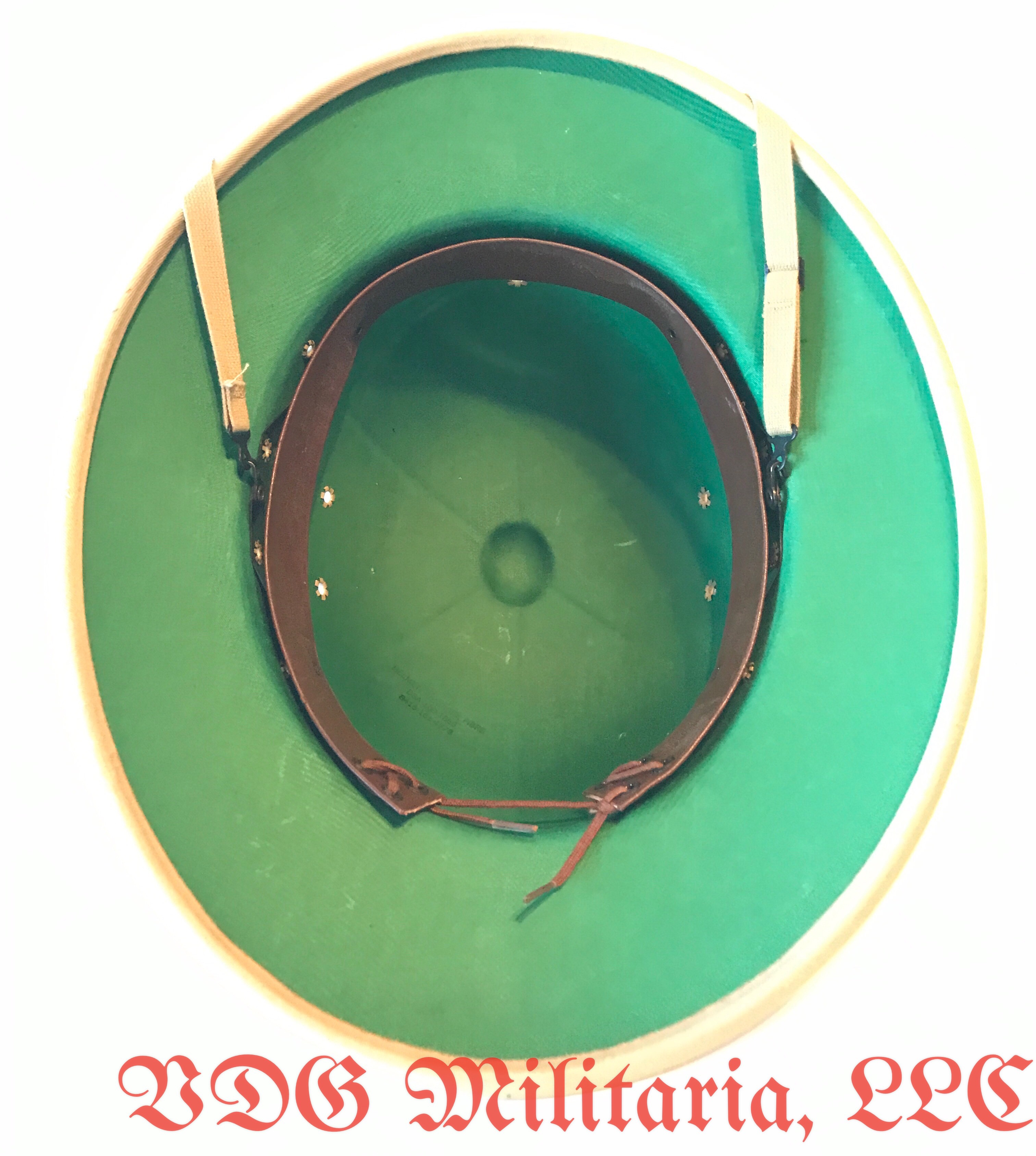 watermarked32016-11-15-1446