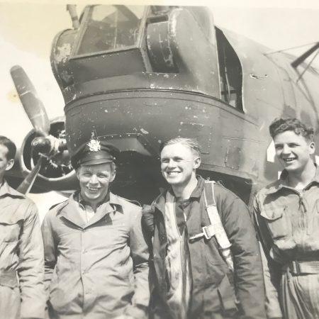 US WW2