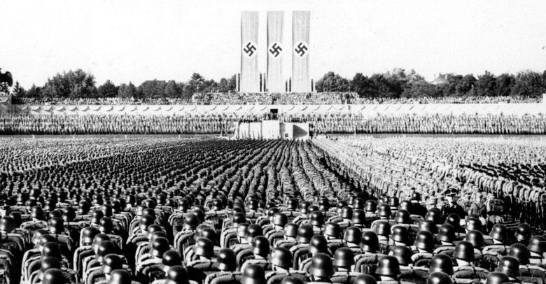 Third Reich | VDG Militaria